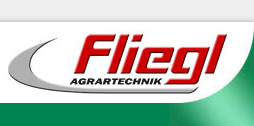 fliegl1.jpg (11577 Byte)
